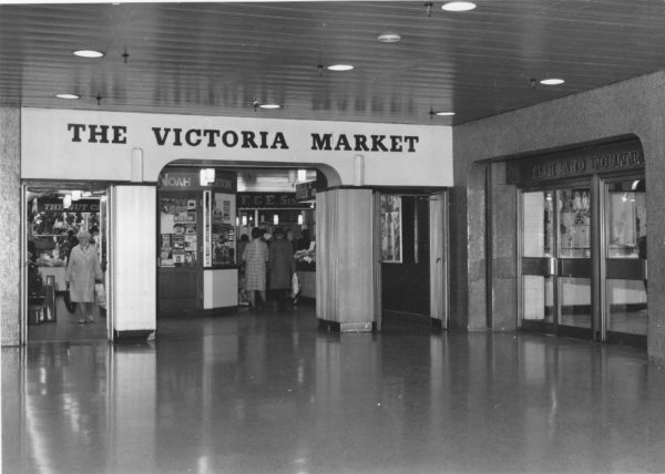 What-our-customers-think-Victoria-Market