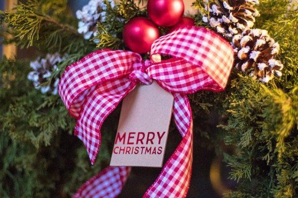 christmas-3015043_640